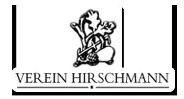 Jagd_Exklusiv_Verein_Hirschmann