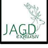 logo-jagd-schatten