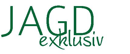 logo-test3-01